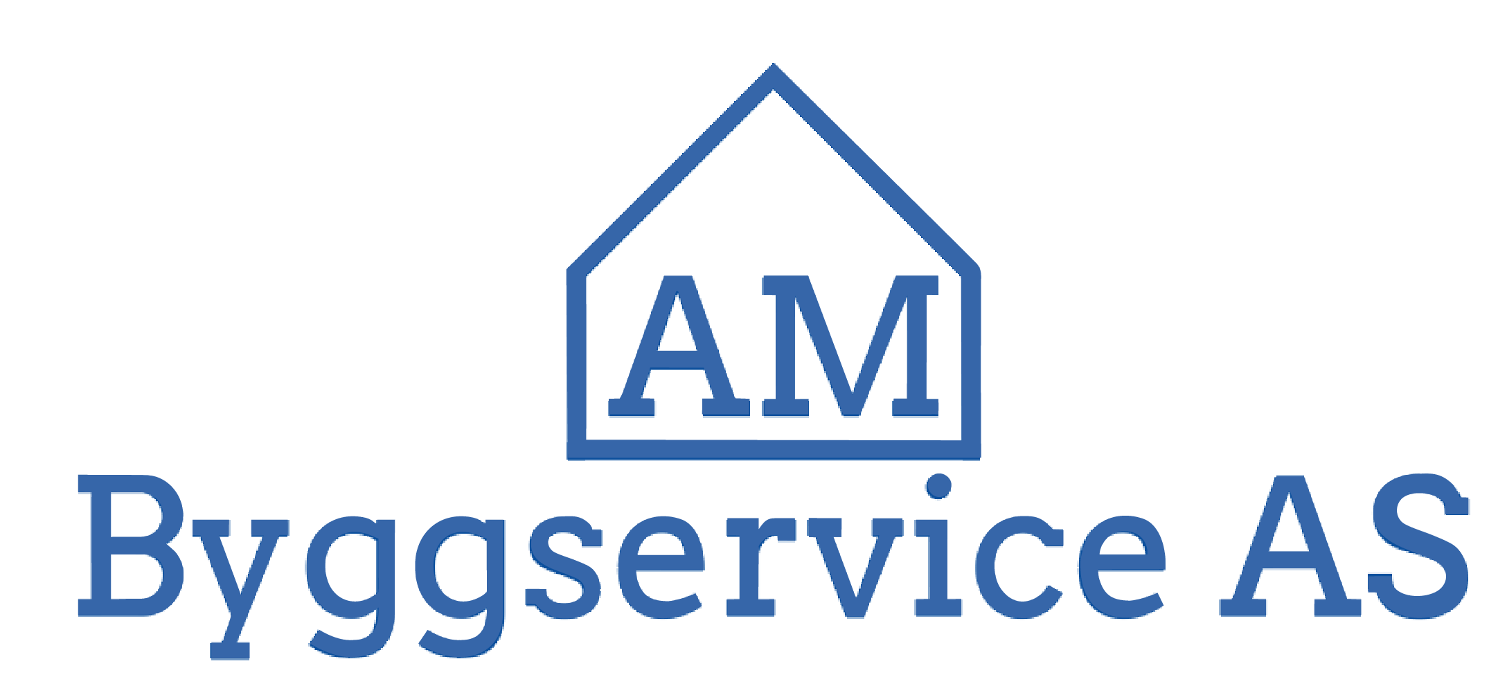 AM Byggservice AS