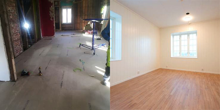 Før og etter 4